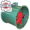 HONG AN AXIAL FAN
