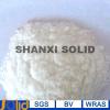 Sodium nitrate Sodium nitrate