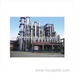 Chain Grate Biomass Power Station Boilers