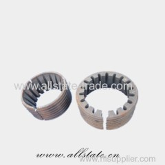 Drilling Packer Bridge Plug