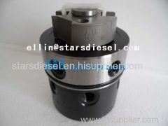 DPA Rotor Head 7180-572Y (7139-92Y)