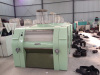 USED BUHLER MDDK FLOUR MILLING MACHINE