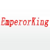 Emperor King International Ltd.