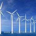 Wind Power Generation