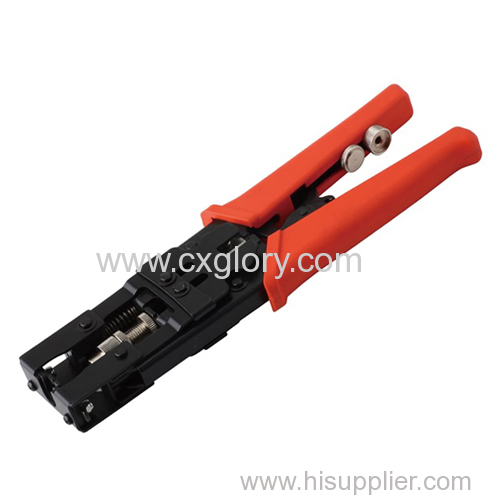 water proof connectors crimping tool manufacturer supplier. Black Bedroom Furniture Sets. Home Design Ideas