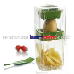 Potato Chopper / Potato & Onion Cutter