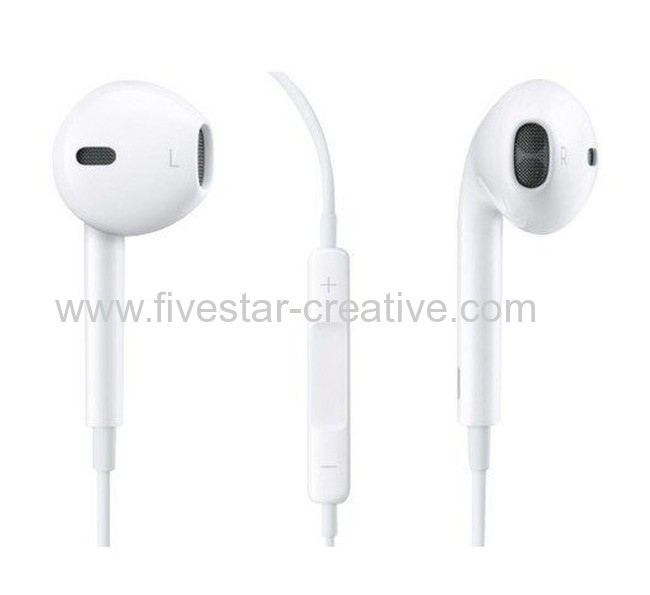 Apple earphones mini 4 ipad - apple earphones with headphone jack