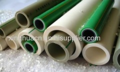 PPR hose for sanitary and potable water applications from China