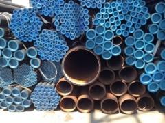 API 5L GR.B X42 large diameter ERW line pipe
