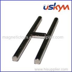 variety kinds permanet powerful magnetized/magnet