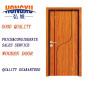decorative oak wood sale door
