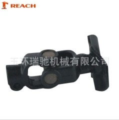 Toyota drive shaft 45209-52333R
