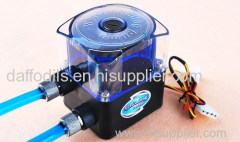 SC-750 Water Cooling Pump