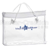 advertise bag,promotional bag,quilt bag,pvc bag,clear handbag,large pvc bag,promotional pvc bag