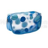 pvc cosmetic bag,cosmetic bag,cosmetic case,wholesale cosmetic bag,clear cosmetic case,printed bag