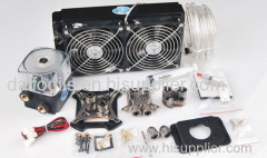 SC-CS23 water cooling kit