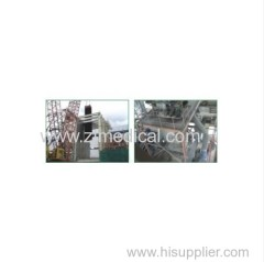Industrial Non-ferrous Metal Smelting Boilers