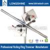 RG Linear drive linear motor model