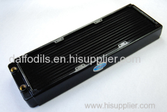 PFD 360 Copper Radiator