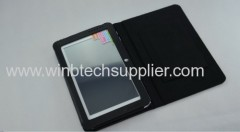 "Sanei N10 Dual Core Build in 3G GPS 1G DDR IPS 10.1"" 1280*800 Android 4.2 Tablet PC,Dual Camera"