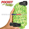 Magic Expandable Garden Pocket Hose 25/50/75Feet