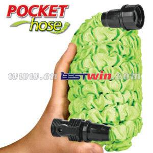 Magic Expandable Garden Pocket Hose 25/50/75Feet
