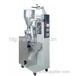 Automatic Grain Powder Packing Machine