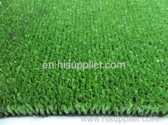 artificial turf in china