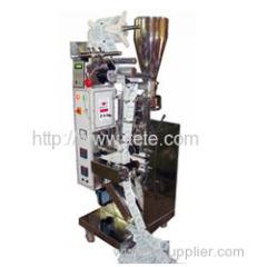 ORS Powder Packing Machine
