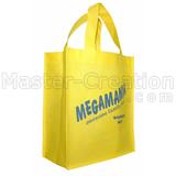 nonwoven bag,logo nonwoven bag,wholesale nonwoven bag,eco bag,market bag,shopping nonwoven bag