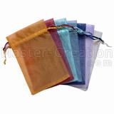 mesh bag,organza bag,drawstring organza bag,mesh bags,organza gift bag,gift organza bag,gift meshbag