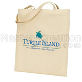 canvas bag,cotton bag,eco bag,shopping cotton bag,logo cotton bag,logo canvas bag,canvas shopping bag