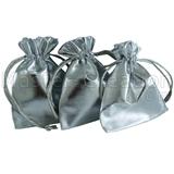 hotstamp bag,drawstring bag,silver drawstring bag,promo gift bag,gift drawstring bag,drawstring bags