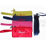 pencil bag,gift bag,promotional gift bag,kit bag,420D bag,personalized bag,custom bag,gift pouch