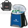 picnic bag,cooler bag,food bag,travel bag,travel cooler bag,cool bag,logo cooler bag,gift cooler bag