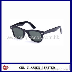 Good price brand sunglasses