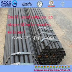 API 5L X56 pipeline