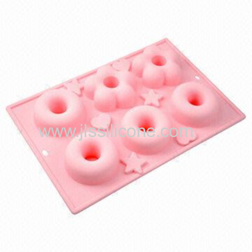 Candy maker silicone baking Molds