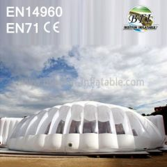 Giant Outdoor Inflatable Tent for Event