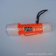 mini cute led keychianlight with long lasting energy