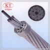 All Aluminum Alloy Stranded Conductor