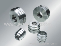Hydraulic Oil & Air Cylinder accessories