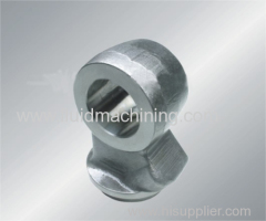 Hydraulic Oil & Air Cylinder accessories and Fittings