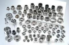 Hydraulic Air Cylinder Parts