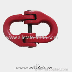 Angular Bending Steel Wheel Chock