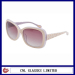 colorful sunglasses promotion for women