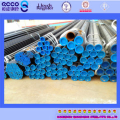 Large diameter API 5L x70 seamless or welded line steel pipe