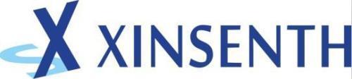 Ningbo Xinsheng Industrial Enterprise Company Limited