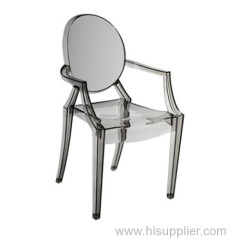 Victoria Ghost Chair Plastic Ghost Chair Classic Chairs