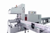 Fully Pack Shrink Wrap Machine